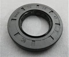 Peugeot Belville / Tweet Outrigger Bearing Seal PE802224