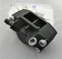 Peugeot Citystar 125 / 200 Rear Brake Caliper PE802815