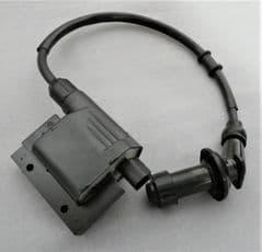 Peugeot Django 125 Ignition HT Coil PE791990