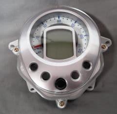 Peugeot Django 125 Instrument Console PE786939