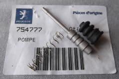 Peugeot Elyseo 150 Carburettor Accelerator Pump Kit PE754777