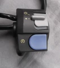 Peugeot Elyseo RH Switch Assembly PE739645
