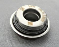 Peugeot Geopolis / Satelis Water Pump Mechanical Seal PE758726