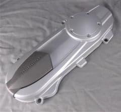Peugeot Jetforce 50 Transmission Belt Cover PE743360