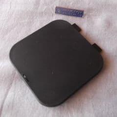 Peugeot Jetforce Spark Plug Access Cover PE749691