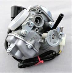 Peugeot Kisbee 100 Carburettor PE803235