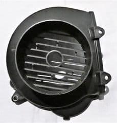 Peugeot Kisbee 100 Fan Cover PE803154