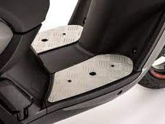 Peugeot Kisbee Aluminium Floor Trim Kit PEA07000