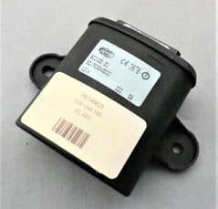 Peugeot Looxor 100 CDI Igniter Unit PE745823