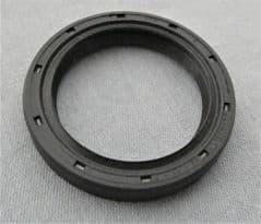 Peugeot Metropolis 400 Crankshaft LH Oil Seal PE781502