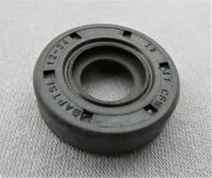 Peugeot Metropolis 400 LH Engine Cover Oil Seal PE784353