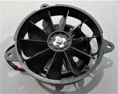Peugeot Metropolis Radiator Fan PE803044