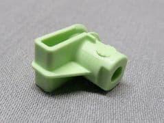 Peugeot  Plastic Panel Clip PE739334
