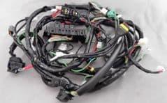 Peugeot Satelis 2 125 Wiring Harness PE782254