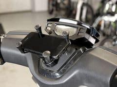Peugeot Speedfight 3 / 4  Smartphone Holder Bracket PEA06115