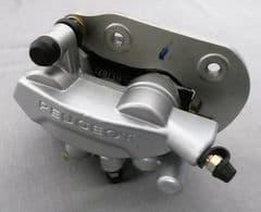Peugeot Speedfight 4 125 Front Brake Caliper PE803854