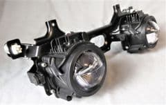 Peugeot Speedfight 4 125 Headlight Assembly PE803839