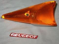 Peugeot Speedfight LH Rear Indicator PE737060