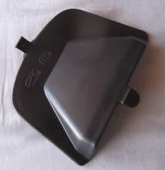 Peugeot Speedfight Spark Plug Access Cover PE734198