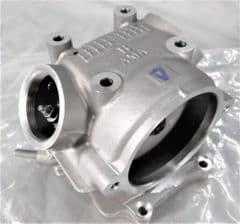 Peugeot Speedfight / Vivacity 50 4T Cylinder Head PE801423