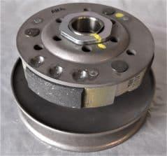 Peugeot Speedfight / Vivacity 50 4T Rear Pulley Assembly PE801620