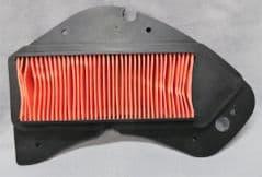 Peugeot Sum-Up Air Filter PE777721