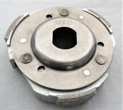 Peugeot  Sum-Up  Clutch PE800131