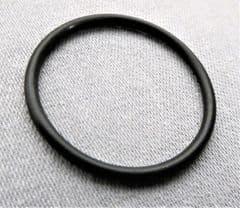 Peugeot  Sum-Up Intake O-ring Seal - 27x2mm PE777585