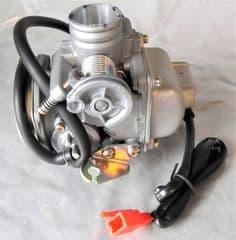 Peugeot Tweet 125 / 150 Carburettor PE803500