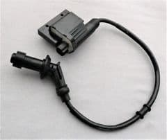 Peugeot Tweet 125 Ignition HT Coil PE803680