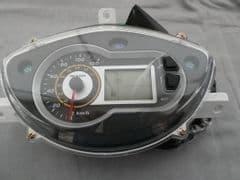 Peugeot Tweet 125 Instrument Console PE802210