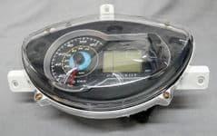 Peugeot Tweet 125 Instrument Console PE803416