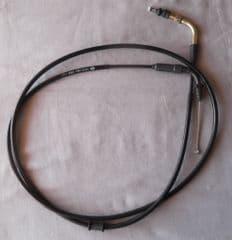 Peugeot Tweet 125 Throttle Cable PE802211