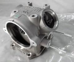 Peugeot Tweet 50 Cylinder Head PE802056