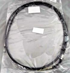 Peugeot Tweet 50 Rear Brake Cable PE801952
