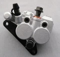 Peugeot Tweet Front Brake Caliper PE801964