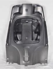 Peugeot Tweet Front Inner Panel PE802214