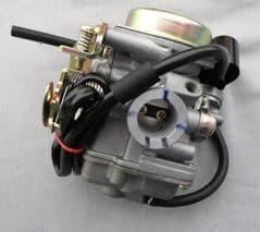 Peugeot V-Clic Carburettor PE779903