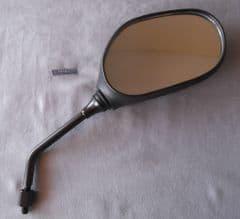 Peugeot V-Clic RH Mirror PE759334