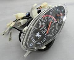 Peugeot V-Clic Speedometer PE759944