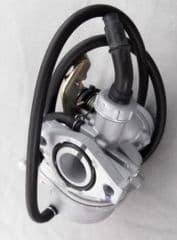 Peugeot Vox Carburettor PE802579
