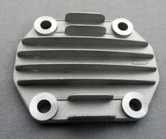 Peugeot Vox Cylinder Head Top Cover PE803076
