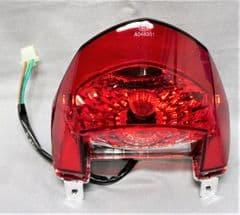 Peugeot Vox Rear Light PE802470