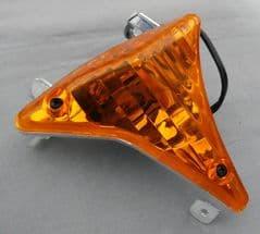 Peugeot Vox RH Front Indicator PE802469