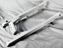 Peugeot Vox Swingarm PE802493
