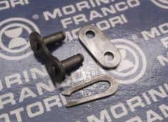 Ricambi Europa Chain Split Link 415S 9.001