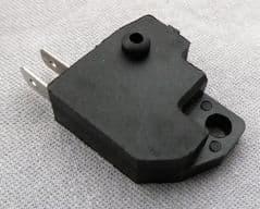 SFM Roadster 125 Front Brake Light Switch 612-128A-001