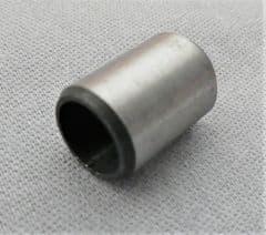 SFM Roadster ZX ZZ 125 Crankcase Dowel Pin P666800000498000