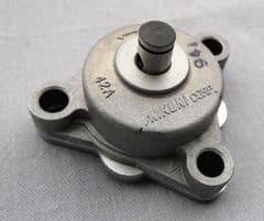 SFM Roadster ZX ZZ 125 Oil Pump P666800000609000