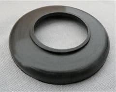 SFM ZX125 / ZZ125 Steering Bearing Dust Cover P676600000117500